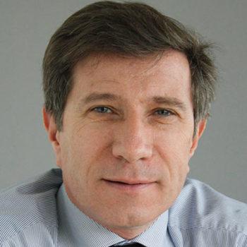 Laurent Mitais