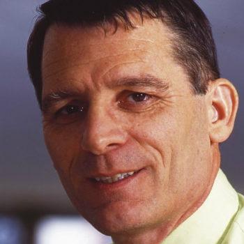 René-Luc CAILLAUD