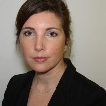 Sophie RIBEMONT-BEGUIN