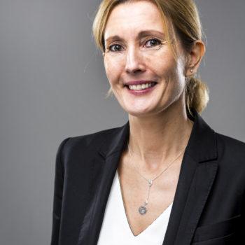Sophie DELEVAL