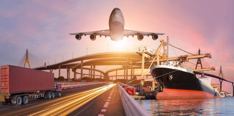Table ronde SGI & EDI : Une nouvelle voie pour le transport